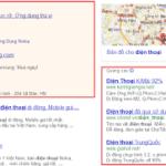 Phần 1 – Google kiếm tiền từ quảng cáo trực tuyến thông minh như thế nào?