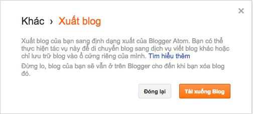 xuat-blog