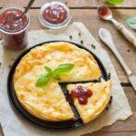 Các video về nấu đồ ăn của Feedy TV