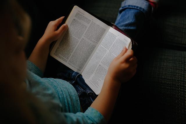 cloze test về khả năng đọc hiểu