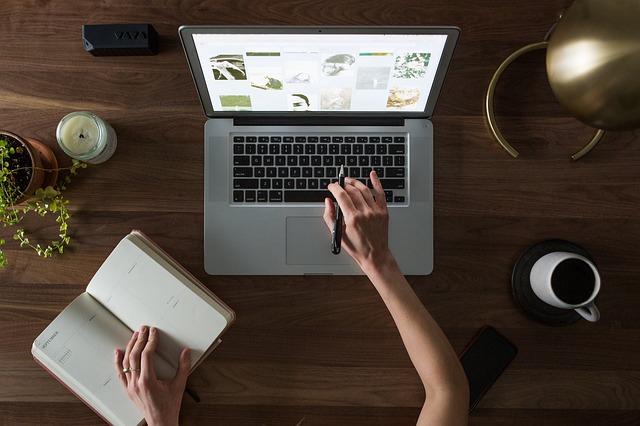 tiến trình xử lý đơn hàng online