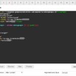 Plugin Ad Inserter: chèn mã tùy chỉnh vào hàng loạt bài viết trong WordPress