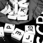 Hướng dẫn về các yếu tố xếp hạng của Google – Phần 2: từ khóa