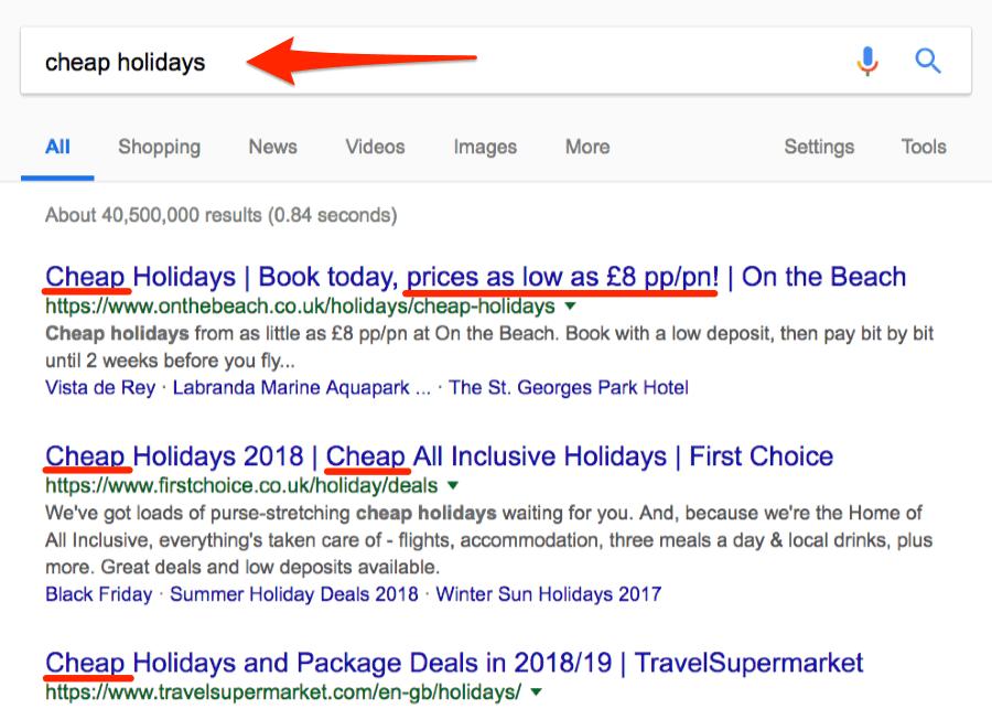 du lịch giá rẻ