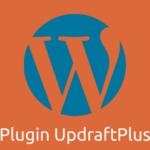 Hướng dẫn dùng Plugin UpdraftPlus để backup WordPress
