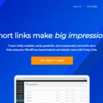 Hướng dẫn sử dụng plugin Pretty Links – công cụ tạo link rút gọn cho WordPress