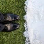Tiền mừng cưới: góc nhìn từ các diễn đàn