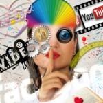 Cách bắt đầu làm Video Marketing
