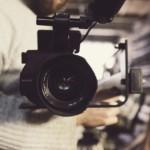Video marketing là gì? Và hướng dẫn cách làm từ A tới Z (kèm nhiều video minh họa)